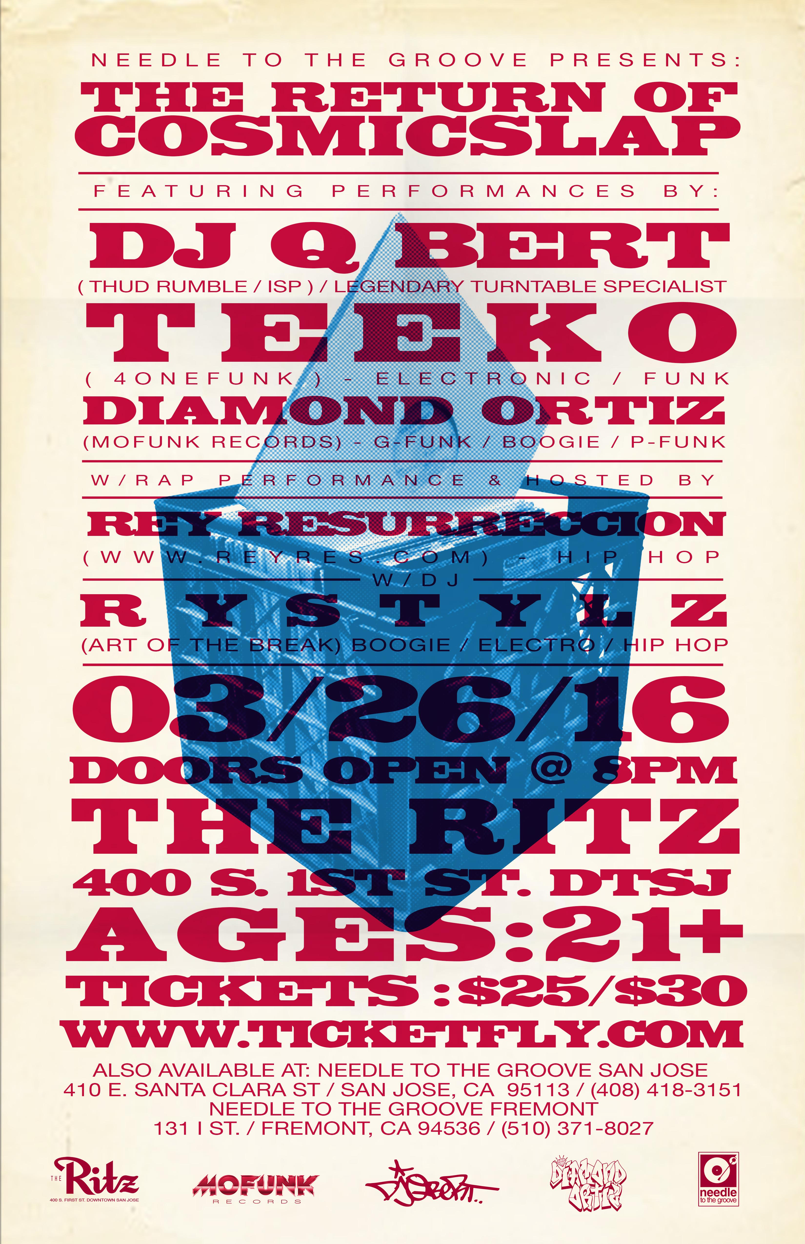 11x17_cosmicslap2_flyer