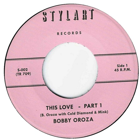 bobby-oroza-this-love-2