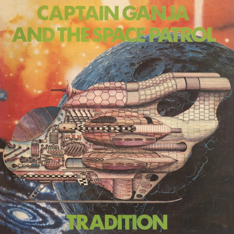 tradition-captain-ganja