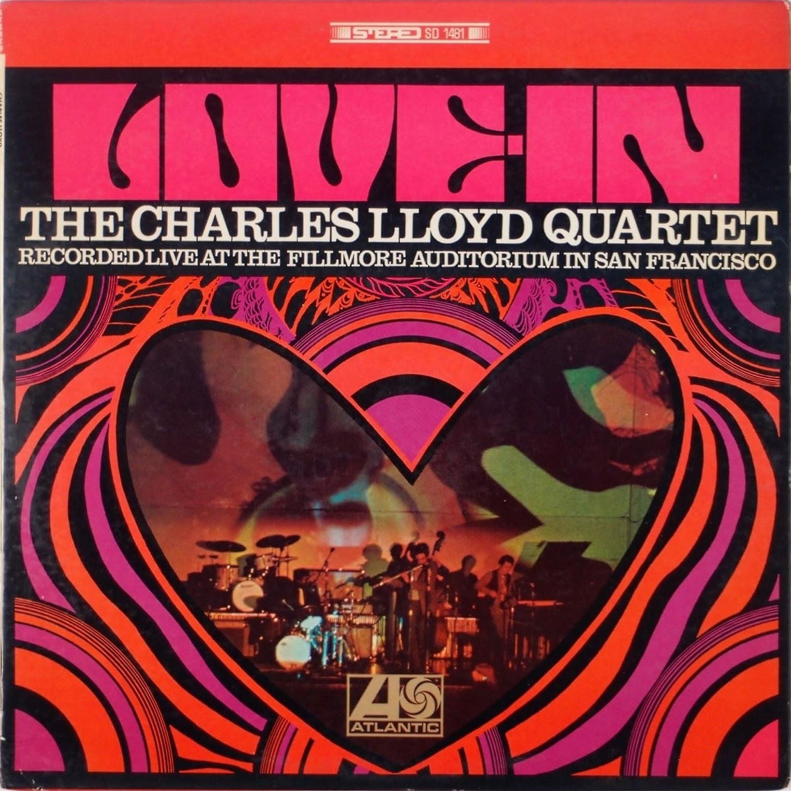 charles-lloyd-quartet-love-in