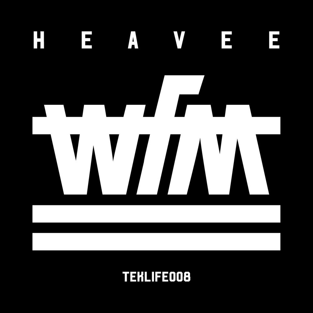 cover-heavee-wfm