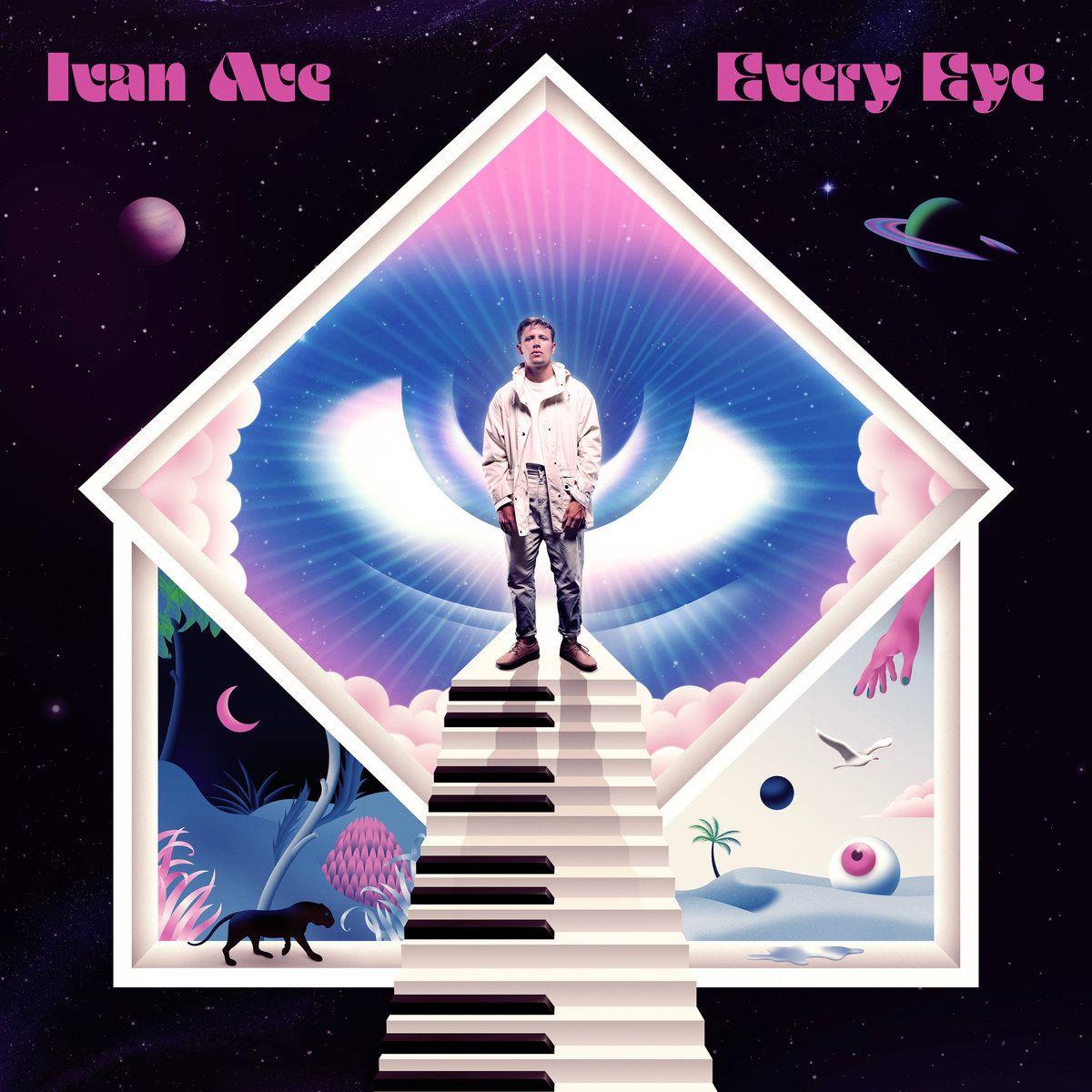 ivan-ave-every-eye